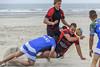 H6H16008 Drachten RC v ERFC Eilanders (KevinScott.Org) Tags: kevinscottorg kevinscott rugby beachrugby 2017 ameland abrf17 drachtenrc eilanderserfc netherlands