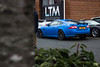 Jaguar XKR-S (2nd-gen) (Thomas Rondeau) Tags: matinales gt tours location parçaymeslay parçay meslay touraine centre val de loire voiture vehicle car sport sportive ancienne vintage oldtimer rasso rassemblement meeting meet up jaguar xkrs xk rs xkr s 2ndgen