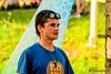 Transform2017_01068 (Maverick L.) Tags: 3duby awf acidwildflower agni alyosha avara biopolar blisargondemogorgon bolesov chicko chickomrteacher chors circusbent cosmicdance cummis djrifs djelemental elementalcrew ellisdee evocatone festival2017 fisheye floatingplanet fluoelf forestelement galacticvision heartbeat heartcoreorchestra incredibletide jujuplanetdub magnetique marschi maryosha melt mimotv moogly nadamau nokoklaus openair perun portalprotection psychedelia psytori psytrance rodikron ryesmugglers sagus93 shumiak spiritualmode stefantorto tamal terrahertz tetris timduster timeflux transformfestival vois yawkyawk zarrax zencore bolešov trenčianskykraj slovakia sk