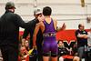 591A7086.jpg (mikehumphrey2006) Tags: 2018wrestlingbozemantournamentnoah 2018 wrestling sports action montana bozeman polson varsity coach pin tournament