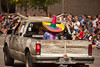 2016-04-09 - Houston Art Car Parade -0884 (Shutterbug459) Tags: 2016 20160409 april artcarparade downtown events houston parade public saturday texas usa unitedstates anuhuac