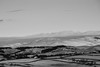 Shiny Hills (evans.photo) Tags: snow landscape winter llanilar wales ceredigion cymru