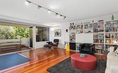 6/6 Martens Lane, Mosman NSW