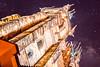 Praha (Senad Kajić) Tags: senadkajic getlost explorer optoutside worldshotz theworldshotz createexplore exploretocreate discoverearth travelphoto travelworld keepexploring globetravel theglobewanderer roamtheplanet letsgosomewhere exploretheglobe nakedplanet placeswow instapassport instatraveling igtravel travelblog instago mytravelgram travelingram sharetravelpics worldtravelpics stayandwander keepitwild rei1440project earthfocus ourplanetdaily earthofficial natgeo nationalgeographic awesomeearthpix travelstoke