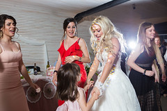 """Greek wedding photography (180) • <a style=""""font-size:0.8em;"""" href=""""http://www.flickr.com/photos/128884688@N04/25300421618/"""" target=""""_blank"""">View on Flickr</a>"""