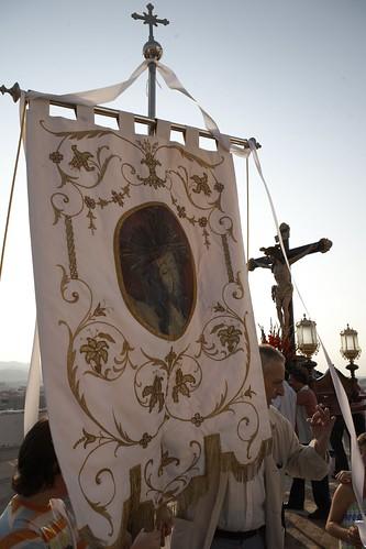 "(2008-06-27) Vía Crucis de bajada - Heliodoro Corbí Sirvent (16) • <a style=""font-size:0.8em;"" href=""http://www.flickr.com/photos/139250327@N06/25334080168/"" target=""_blank"">View on Flickr</a>"