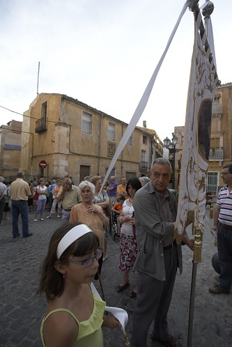 "(2009-06-26) Vía Crucis de bajada - Heliodoro Corbí Sirvent (96) • <a style=""font-size:0.8em;"" href=""http://www.flickr.com/photos/139250327@N06/25335353658/"" target=""_blank"">View on Flickr</a>"