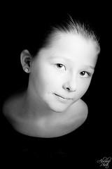 Morgane #bnw #godox #tamron #90mm #rs600p #morgane #noiretblanc #portrait (kawaboy95) Tags: portrait morgane godox noiretblanc 90mm rs600p bnw tamron