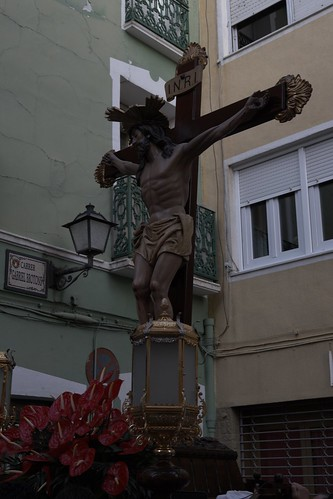 "(2010-06-25) Vía Crucis de bajada - Heliodoro Corbí Sirvent (34) • <a style=""font-size:0.8em;"" href=""http://www.flickr.com/photos/139250327@N06/25355349358/"" target=""_blank"">View on Flickr</a>"