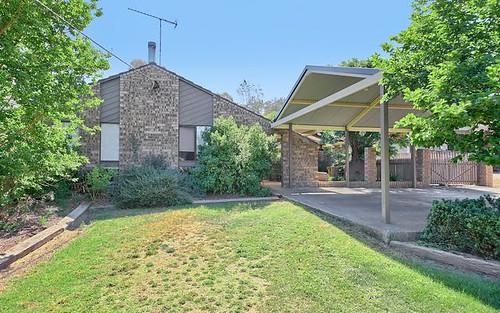 126 Camden Road, Douglas Park NSW