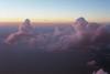 (martsinmars) Tags: select nubes clouds nikonfe filmphotography film analog analogue analogico 35mm