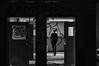 DSC_0357 (kev.explo) Tags: abandoned abandonedschool urbexmontreal abandonedquebec abandonedchairs chaises balon gymnase selfie urbanexploration schoolisout students basketball abandonedgym allisabandoned urbexworld graffiti batiment abandoné