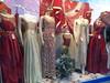 Shops on Belgrave Road Christmas 2017 (KiranParmar) Tags: shops belgrave road christmas 2017 saree shopwindow