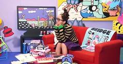 安室奈美恵 画像78