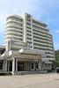 Kumgangsan Hotel (Timon91) Tags: dprk north korea democratic peoples republic noordkorea noord nordkorea 조선민주주의인민공화국 kim juche chosun communism
