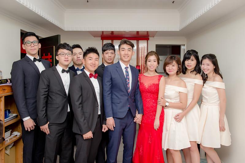 明凱&雅涵Wedding-065