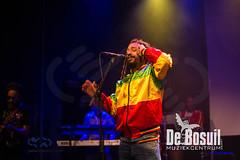 2017_12_26  The Marley Experience Xmass Show VBT_0455-Johan Horst-WEB