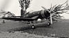 Vought F4U-1 Corsair (Tom Tiger) Tags: model building plane aircraft corsair f4u piel modelbouw netherlands vought