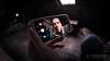 Selfie 11/17 2 (Thomas TRENZ) Tags: attic fotograf nikon selfie thomastrenz behindthecamera camera d600 dachboden dachstuhl fisheye huawei iamnikon kamera p9 photographer portrait samyang selfportrait smartphone