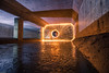 Sous Terrain - 2017 - Urbex (felix_shots) Tags: drain underground explore urbex exploration urban urbaine montreal mtl canada quebec underworld egout steelwool longexposure longexpo