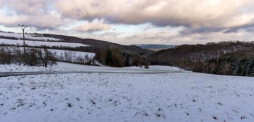 Wintereifel