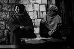 Presepe Vivente Gangi 2017 (D@niel&) Tags: presepe vivente gangi palermo italia borgo natale 2017 sicilia tradizioni viaggi turismo teatro