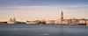 Venezia, panorama (Antoni Figueras) Tags: venezia venice venecia italia italy veneto morning longexposure santamariadellasalute sanmarco campanile sonya7rii sony2470f4 europe