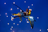 Les aviateurs... (Sogo-photos) Tags: lego legography night nuit figurines macro macrophotography dream rêve histoires stories