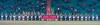 20171223_北一女中樂儀旗隊在嘉義市管樂節踩街暨隊形變換-208 (Linbeiless) Tags: 2017嘉義市國際管樂節 北一女中樂儀旗隊 北一女中儀隊 北一女中旗隊 儀隊 旗隊 樂隊