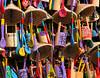 colours (sculptorli) Tags: newyear colours 吴 彩 多彩 colourful colors vistoso 事业有成 lucky luckycharm 生意 glücksbringer štěstí šťastie portafortuna portebonheur geluksbrenger