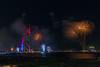 4K6A0939 (HabibullahQureshi) Tags: newyeareve nye 2018 burjalarab dubai fireworks clorful