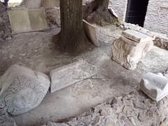 Necropoli di Villa Doria Pamphilj_06