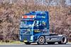 XE97057 (13.04.19)_Balancer (Lav Ulv) Tags: semi trækker hauler tractorunit tractor zugmaschine sattelschlepper frodelaursen volvo volvofh fh3 fh480 4x2 2007 retiredin2013 afmeldt2013 chrskovgaard truck truckphoto truckspotter traffic trafik verkehr cabover street road strasse vej commericialvehicles erhvervskøretøjer danmark denmark dänemark danishhauliers danskefirmaer danskevognmænd vehicle køretøj aarhus lkw lastbil lastvogn camion vehicule coe danemark motorway autobahn motorvej vibyj