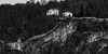 201701191  Salzburg (Thierry Lubin (www.meinstream-fotografie.de )) Tags: thierrylubin 45mmmft austria bwblackwhiteblackandwhite fotografie kapuzinerberg lubin meinstream meinstreamfotografie oesterreich olympus omdem10ll salzburg swschwarzweissschwarzundweiss thierry