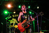 Bobby Mahoney & The Seventh Son @ The Stone Pony (Mark ~ JerseyStyle Photography) Tags: bobbymahoneytheseventhson zacksandler andrew saul jame macintosh the stone pony asburyparknewjersey musc thestonepony jerseystylephotography markkrajnak december2017 2017