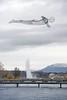 Geneva - vol au-dessus du jet d'eau (olivierurban) Tags: genève geneva jetdeau rade eau vol fly sonyilce6000 e55210mmf4563oss