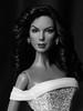 maria felix doll ooak (gilplazola) Tags: maria felix mexico cine oro diva barbie doll muñeca disney vivamexico gil plazola gilplazolaofficial