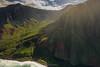 Enchanted Coastline (rajaramki) Tags: napalicoast helicopter aerialphotography kauai hawaii