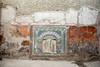 Herculaneum (Andrea Schaffer) Tags: naples napoli herculaneum ercolano 2017 december winter italie italy italia mosaic neptue unescoworldheritagesite ruins herculanum europe southernitaly roman scavi