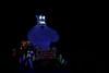 Genial (jasohill) Tags: castle blur hole color winter people disneyland lights hook 2017 wise pan motiom life creepy jasmine night dream shippeter city pirate aladdin tokyo genie wonderland captain chiba evening amusment dark rabbit colors park photography man japan pete colorful disney