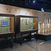 L'exposition Touaregs (Musée des Confluences, Lyon)