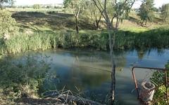 90 Borah Creek Road, Quirindi NSW