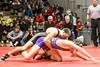 591A7189.jpg (mikehumphrey2006) Tags: 2018wrestlingbozemantournamentnoah 2018 wrestling sports action montana bozeman polson varsity coach pin tournament