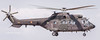 AS-532UL Cougar (Ignacio Ferre) Tags: eurocopter as532ul ecas532ulcougar cougar eurocopteras532ulcougar lecv famet spanisharmy spain españa madrid helicóptero helicopter military militar aircraft airplane aeronave avión aviation aviación nikon