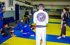 IMG_5690-6 (rodrigocastro35) Tags: jiujitsu jiujitsu4life arte suave soulfighters soulfighterssaocristovao bjj gfagnercastrobjj feijaobjj tatubjj