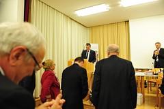 081217_Synode17Linz_epdUschmann_431