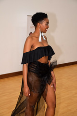 DSC_5784 Miss Southern Africa UK Beauty Pageant Contest Beach Wear Bikini Fashion at Oasis House Croydon Dec 2017 (photographer695) Tags: miss southern africa uk beauty pageant contest beach wear bikini fashion oasis house croydon dec 2017