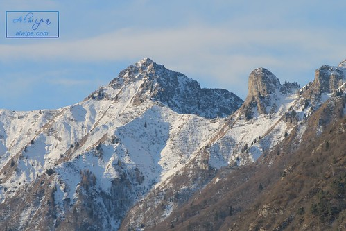"""Trentino Alto Adige • <a style=""""font-size:0.8em;"""" href=""""http://www.flickr.com/photos/104879414@N07/27216234979/"""" target=""""_blank"""">View on Flickr</a>"""