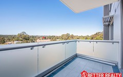 601/1 Alma Road, Macquarie Park NSW
