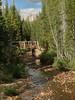 130817-01 (2013-08-21) - 0333 (scoryell) Tags: california glenaulinhighsierracamp tuolumneriver yosemitenationalpark